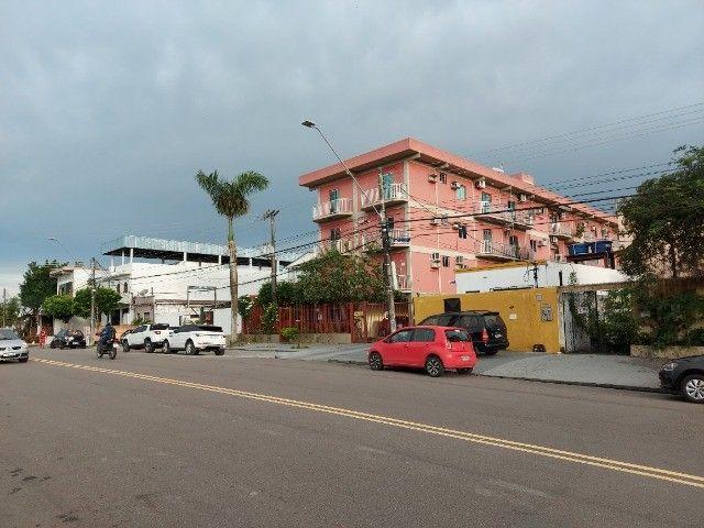 Apartamento 3 quartos - Residencial Renata - Cachoeirinha - Foto 2
