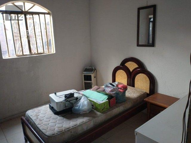 Casa à venda com 2 dormitórios em Vila santa rita, Goiânia cod:M22CS1250 - Foto 15