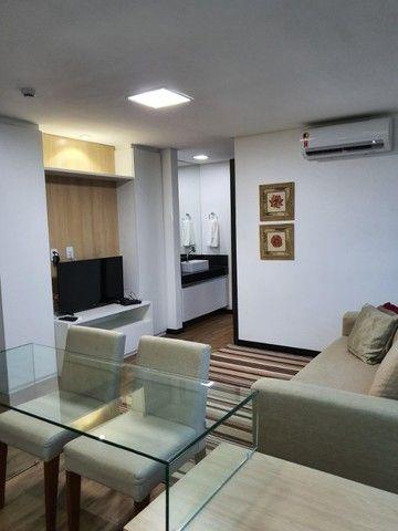 Flat 2202 no Ramada suites  - Foto 4