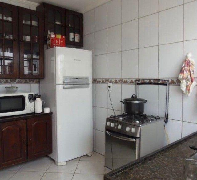 (Victor) Linda Casa Bairro Copacabana - Foto 15
