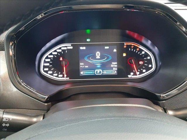 Chery Tiggo 5x 1.5 Vvt Turbo Iflex Txs - Foto 6