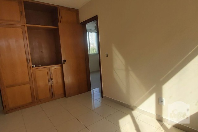 Apartamento à venda com 4 dormitórios em Anchieta, Belo horizonte cod:339084 - Foto 17