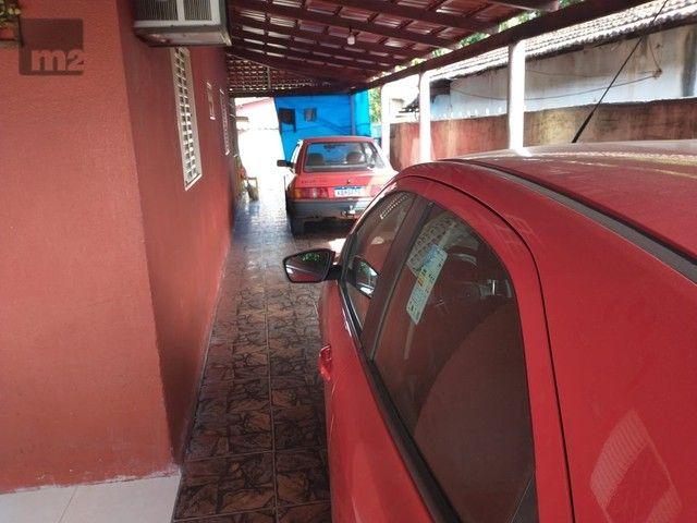 Casa à venda com 2 dormitórios em Vila santa rita, Goiânia cod:M22CS1250 - Foto 5