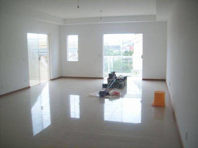 Casa em Condomínio com 03 suítes e Terreno de 225 m² - Não Geminada! - Foto 4