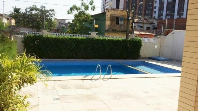 R$ 470 mil, Vendo linda casa perto do Hospital do Coração em Messejana - Fortaleza CE. - Foto 18