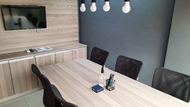 Sala para Cursos/Treinamentos/Reuniões etc. - Foto 4