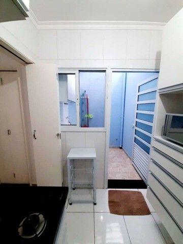 casa com 2 quartos em colatina *karina* - Foto 3