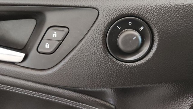 CRUZE LT 1.4 16V Turbo Flex 4p Aut. - Foto 20