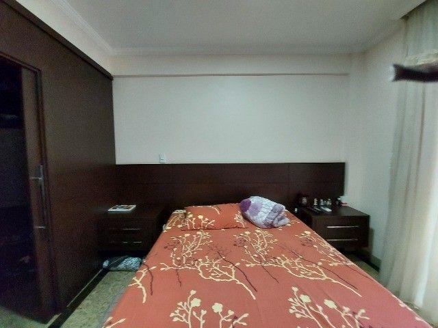 Apartamento 3 quartos - Residencial Renata - Cachoeirinha - Foto 12