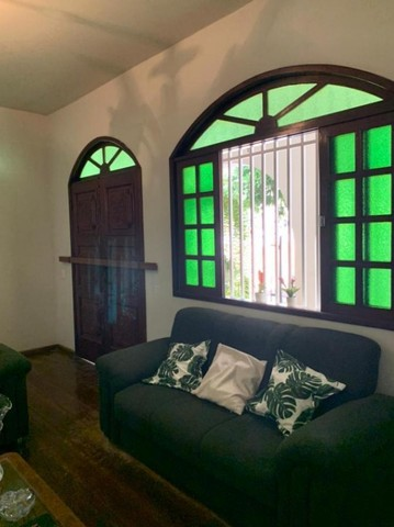 Casa para Venda, Colatina / ES. Ref: 1278 - Foto 4