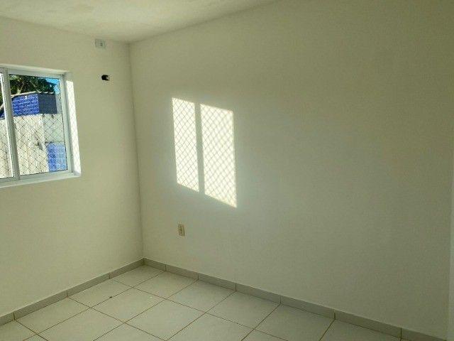 apartamento com 3 quartos no altiplano  - Foto 6