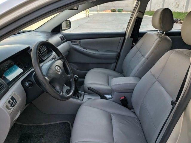 Toyota Corolla fielder - Foto 9