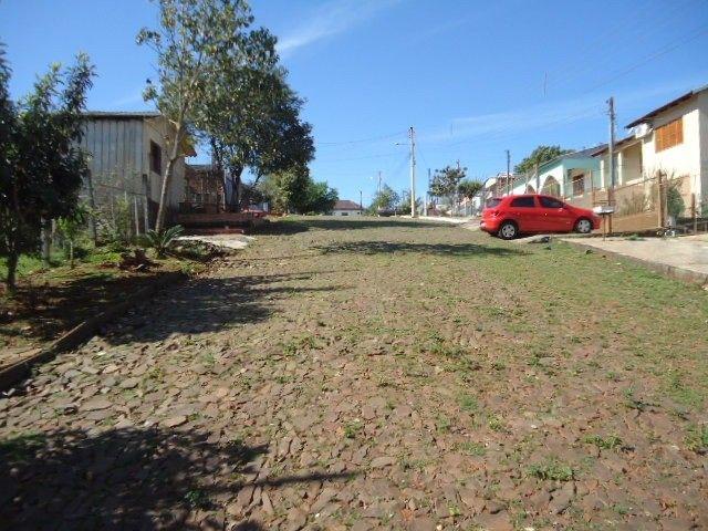 (TE2594) Terreno na Santa Fé, Santo Ângelo, RS - Foto 8
