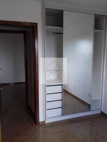 Apartamento no Setor Universitário/Vila Nova !! 2 Quartos !! - Foto 4