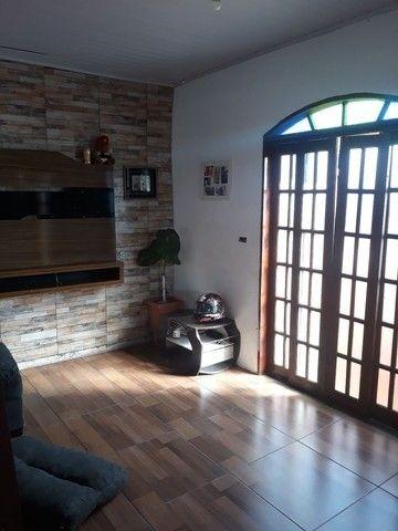 casa com 2 quartos com suite em colatina *karina* - Foto 4