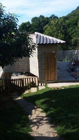 Vendo casa Mangaratiba  - Foto 6