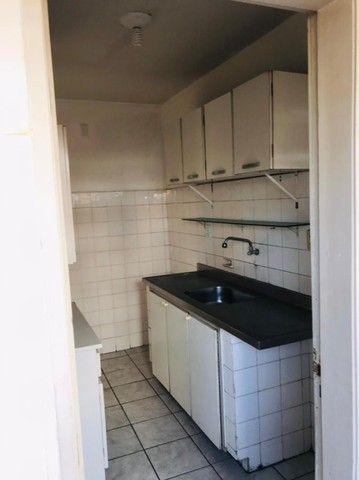 VS - Apartamento na Conselheiro Aguiar - 2 qtos, área de serviço e DCE - Taxas inclusas. - Foto 7