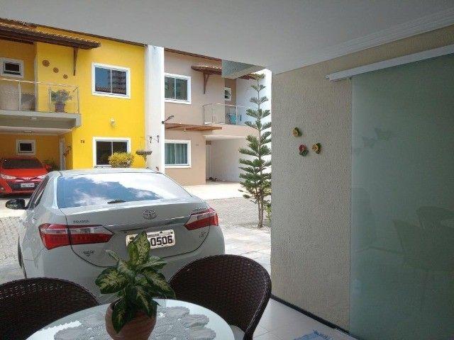 R$ 470 mil, Vendo linda casa perto do Hospital do Coração em Messejana - Fortaleza CE. - Foto 16