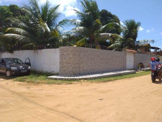 Casa de praia  - Foto 17