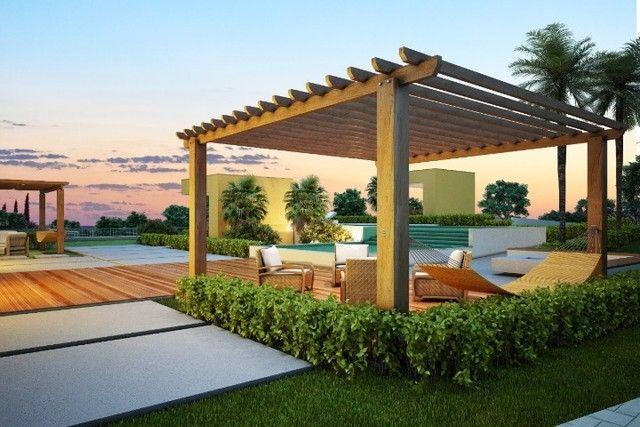 Lotes a partir de 440 m² em Condomínio de Luxo em Almeida 15.000,00 + parcelas (AP84) - Foto 3