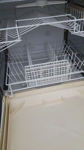 Máquina de lavar louças consul - Foto 3