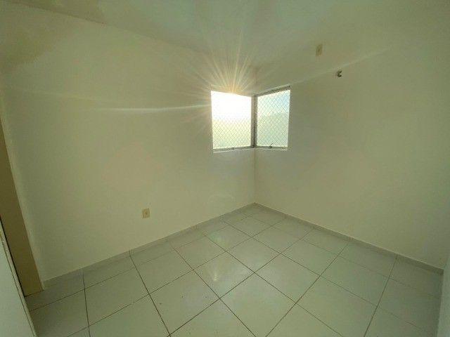 apartamento com 3 quartos no altiplano  - Foto 10