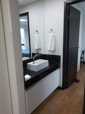 Flat 2202 no Ramada suites  - Foto 9