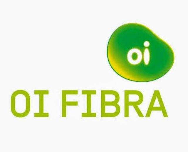 Wifi fibra - Foto 3