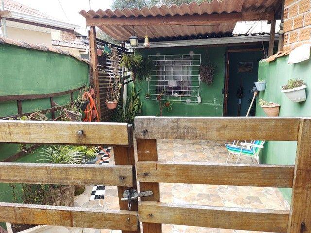 Terreno com 2 Casas Bairro Alto *Leia a Descrição* - Foto 11
