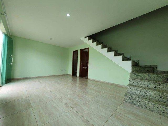 Casa para Venda no Jardim Franco em Macaé com 2 quartos/suíte - Foto 5