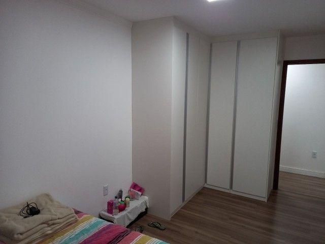 Excelente Casa Moderna com área total de 1.383m2 - Foto 11