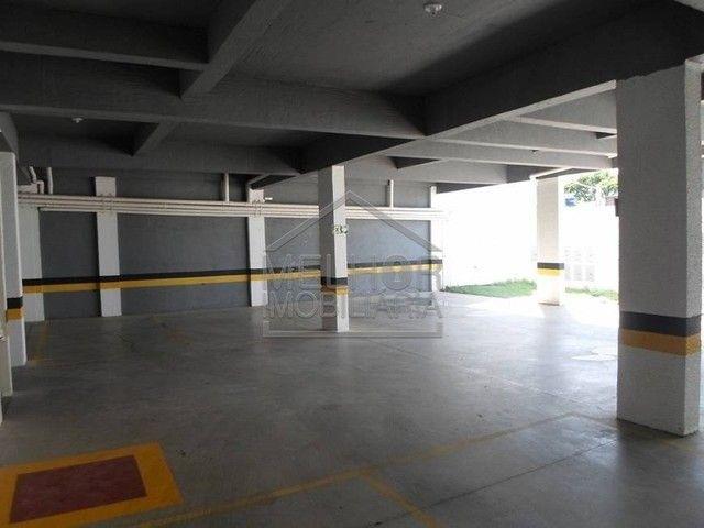 APARTAMENTO, 2 QUARTOS, JARDIM DOS COMERCIÁRIOS - Foto 16