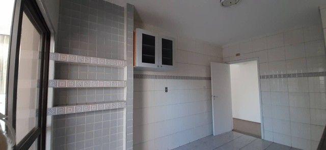 Apartamento para aluguel com 110 metros quadrados com 2 quartos em Vila Mariana - São Paul - Foto 5
