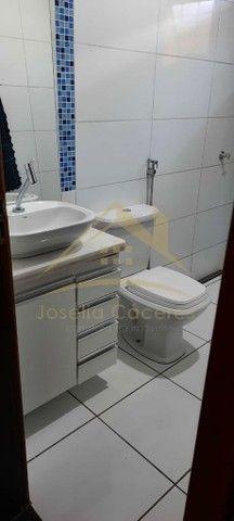 Casa com 2 quartos - Bairro Vila Sadia em Várzea Grande - Foto 7
