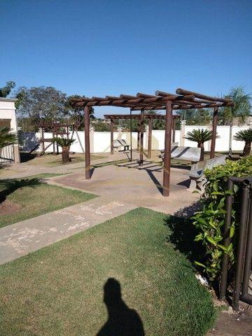 Apartamento com 2 quartos no Parque Chapada do Horizonte - Bairro Centro-Sul em Várzea Gr - Foto 9