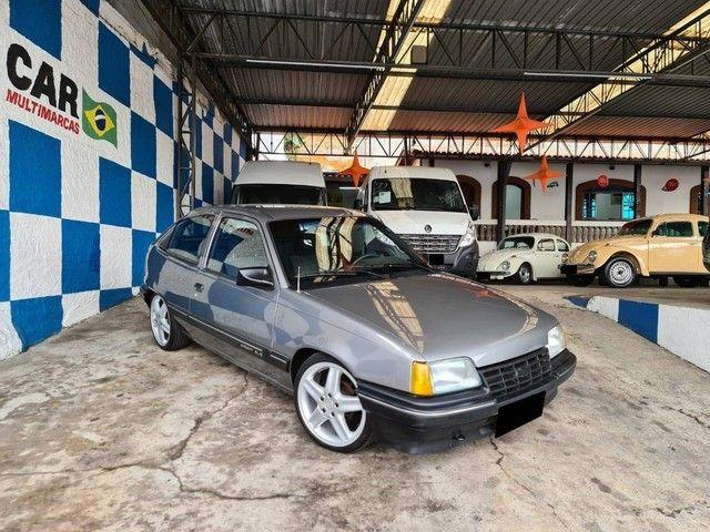 Chevrolet Kadett 1.8 SL - 1992