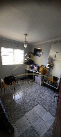 Casa com 2 quartos - Bairro Vila Sadia em Várzea Grande - Foto 11