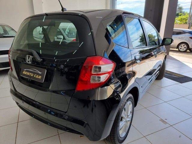 Honda FIT LX FLEX - Foto 3