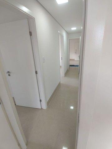 Garcia Prime Residence ,últimas unidades disponiveis apartir *de R$650 Mil* - Foto 17