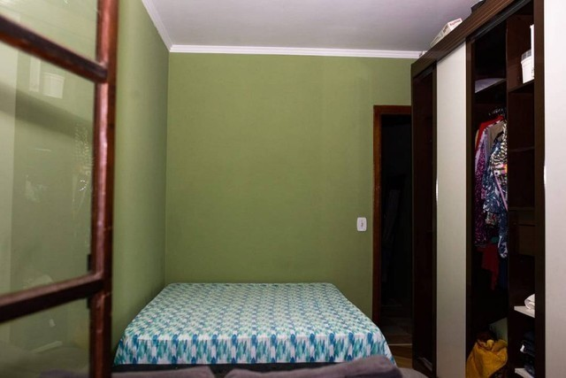casa com 3 dormitórios em colatina *karina* - Foto 12