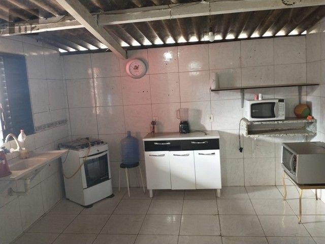 Casa à venda com 2 dormitórios em Vila santa rita, Goiânia cod:M22CS1250 - Foto 20