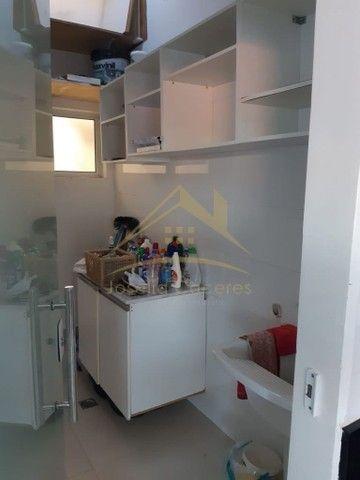 Casa em condomínio com 3 quartos no Condomínio Terra Nova Várzea Grande - Bairro 23 de Set - Foto 6