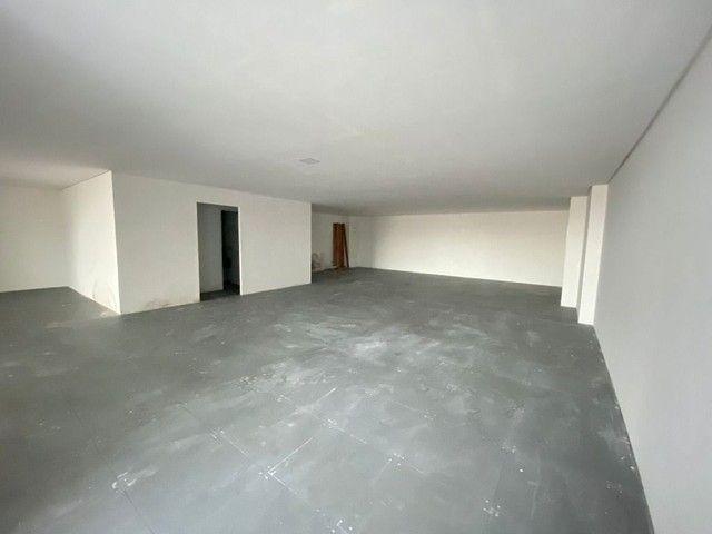 Sala para alugar, 182 m² por R$ 12.740,00/mês - Pina - Recife/PE - Foto 2