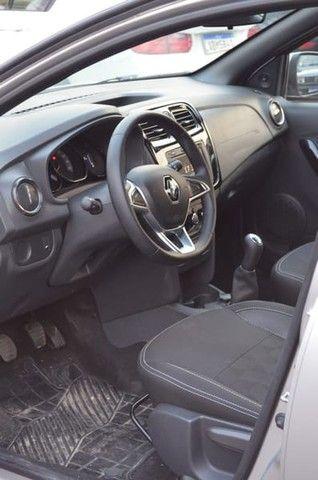 Renault SANDERO ZEN - Foto 9