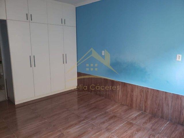 Casa com 2 quartos - Bairro Mapim em Várzea Grande - Foto 18