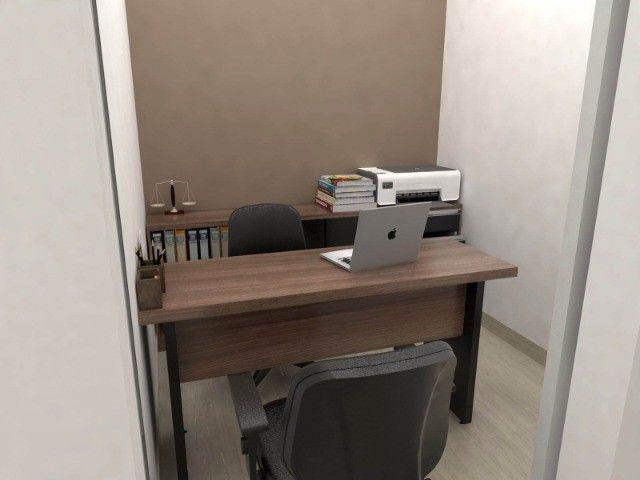 Projetos de escritório - Foto 3