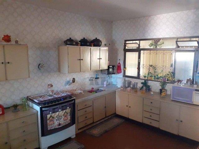 Sobrado com 4 dormitórios à venda, 335 m² por R$ 1.900.000,00 - Vila Carolina - Rio Verde/ - Foto 4