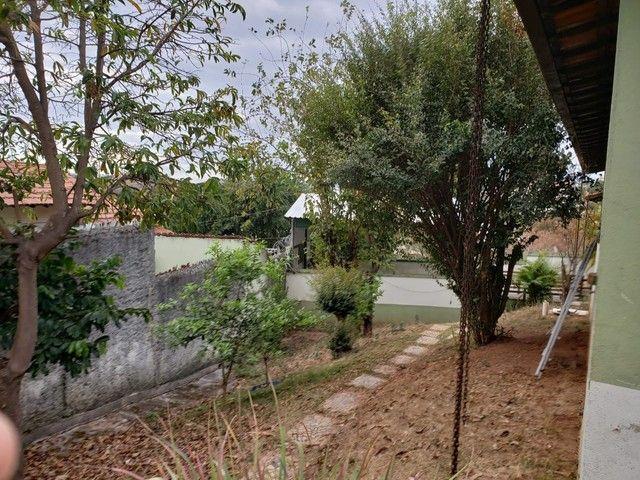 Casa à venda com 3 dormitórios em Santa rosa, Belo horizonte cod:4348 - Foto 17