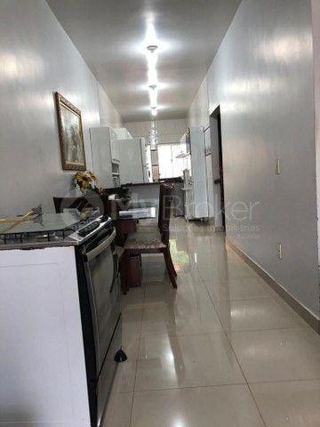 Casa com 3 quartos - Bairro Santo Hilário em Goiânia - Foto 5