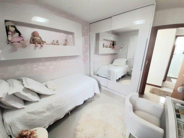 Casa Duplex para Venda, Colatina / ES. Ref: 1244 - Foto 5